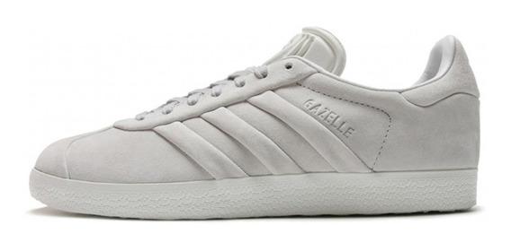 Zapatillas adidas Originals Gazelle Stitch And Turn W