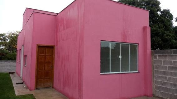 Jacaraipe - Residencial Jacaraipe - 2 Quartos Minha Casa, Minha Vida - Ca00094