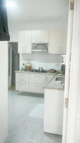 Casa Em Vila Valença, São Vicente/sp De 155m² 3 Quartos À Venda Por R$ 600.000,00 - Ca327069