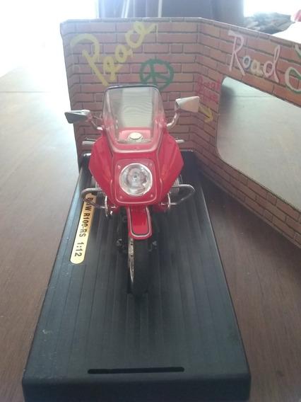 Bmw R100-rs