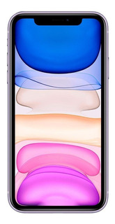 iPhone 11 256 GB Morado 4 GB RAM