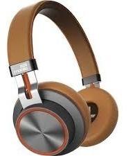 Fone De Ouvido Freedom 2 Sound Mais Bluetooth
