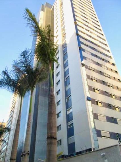 4 Qts Lazer Completo Vila Da Serra - 5043
