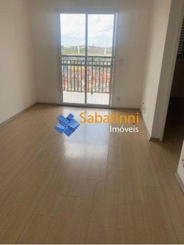 Apartamento A Venda Em Sp Aricanduva - Ap03387 - 68822789