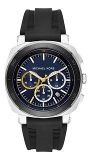 Reloj Michael Kors Mk8553. Agente Oficial. Envíos Gratis