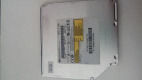 Gravador Interno Hp G42 Para Notebook
