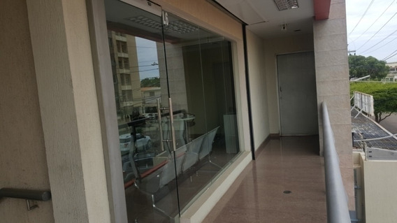 Local Comercial Alquiler Tierra Negra Maracaibo 28393