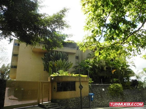 Apartamentos En Venta Cjj Cr Mls #15-1604 04241570519