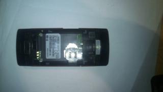 Repuestos Nokia X2-00