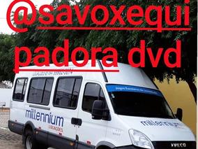 Iveco 18 +1 Turismo Passageiro 19 Lug
