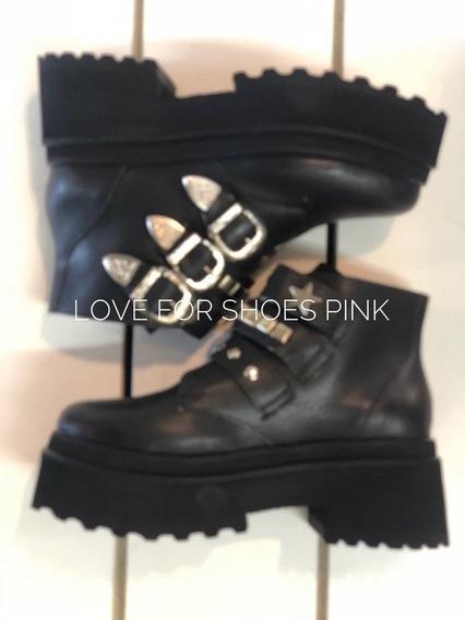 Boots Osaka