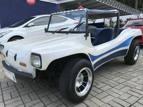 Volkswagen Buggy 1.6 Toy