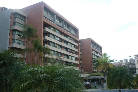 Apartamentos En Venta Escampadero Mca