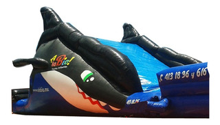 Orca Acuatica