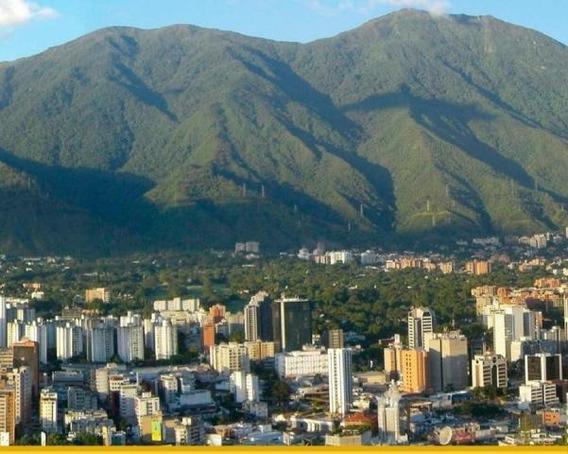 21-10651 Hotel Caracas Chacao