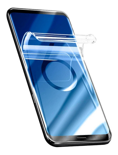 Film Silicona Hydrogel Full Samsung Galaxy Note 8 9 10 Plus