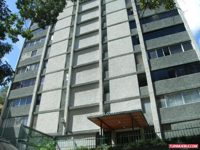 Apartamentos En Venta Rent A House Codigo. 18-1209