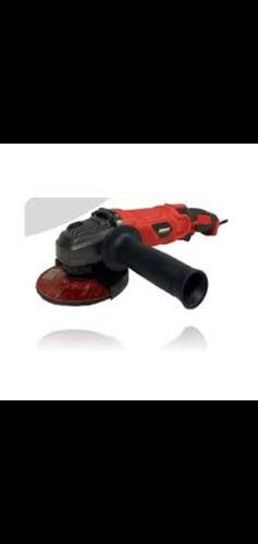 Esmeriladora Redpower 800w 5.3