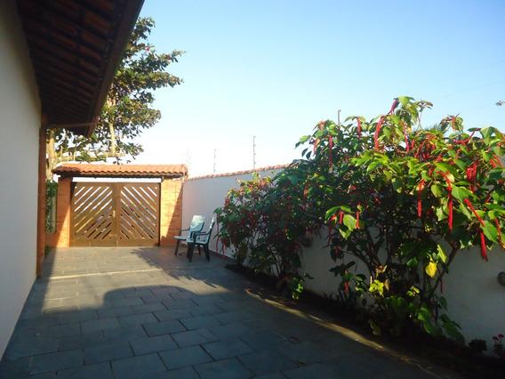 Frente Mar Suarão Casa 2 Dor Terreno 250m²