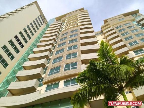 Apartamento En Venta Este Barquisimeto
