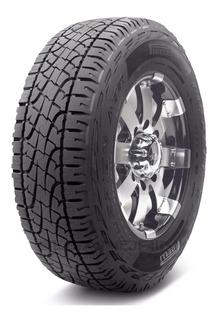 Pirelli Scorpion Atr 235/75/15 Street + Envio Gratis + Oferta !