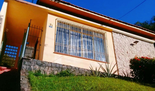 Imagem 1 de 15 de 2 Casas A Venda ! Tremembé - São Paulo - Sp - Cf35848