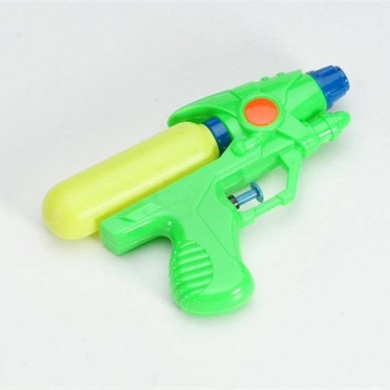 Verde Meninos Novos Brinquedos Ao Ar Livre Sports Jogo De Ba