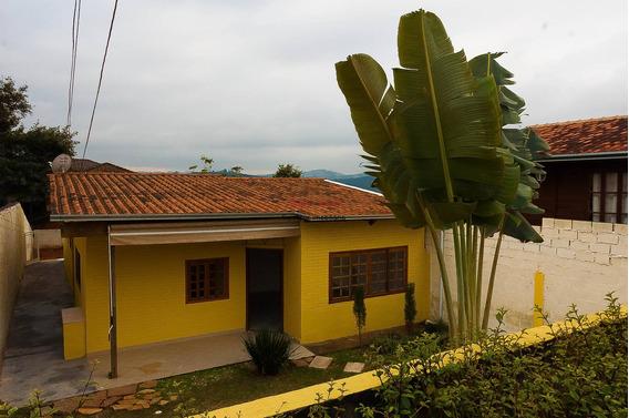 Chacara - Ch00020 - 34749966