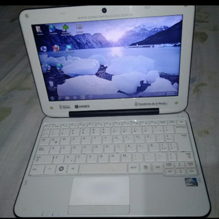 Netbook Air Computers Impecable