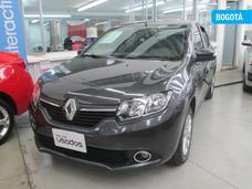 Renault Logan Iyo827