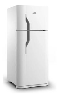 Heladera Gafa Con Freezer 330lts Hgf367afb