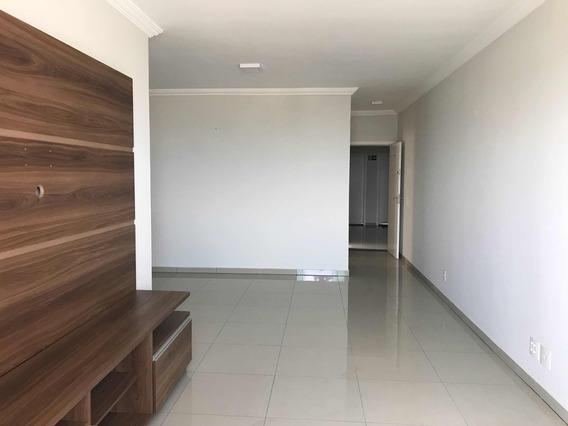 Excelente Apartamento Bairro Brasil