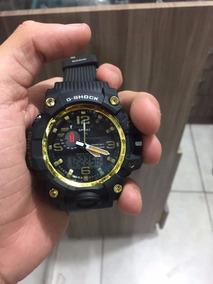 Relógio G-shock Promoçao
