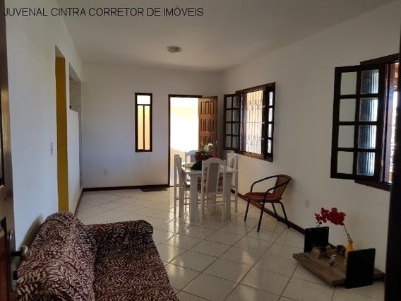 Casa - J558 - 32857822