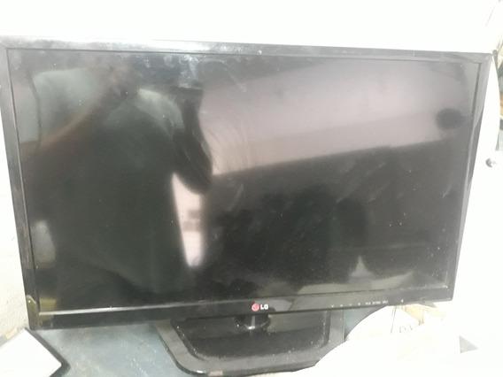 Vendo Tv Lg 29ln300b-pc... Leiam A Descrição