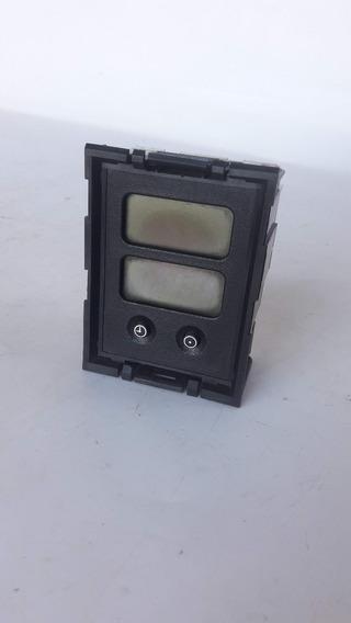 Relógio Do Painel Chevrolet Vectra 1995 Original