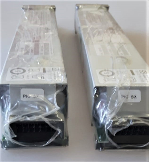 Armazenamento Do Sistema Ds4200 Ds4700 Battery C/nf