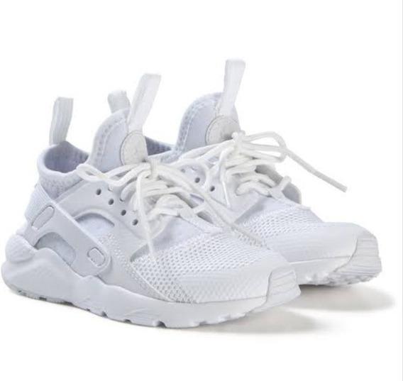 Tênis Nike Ar Max Original