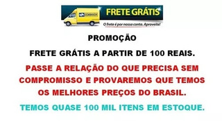 Pastilha Freio Ml Tu Cbx Titan Es Seta Speed 150 200