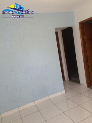 Casa Venda Padre Manoel De Nobrega Campinas Sp Casa 2 Quartos, Sala, Cozinha, Banheiro, Área De Serviço Fechada, Terreno, Casa Toda Reformada - Ca00795 - 34180909