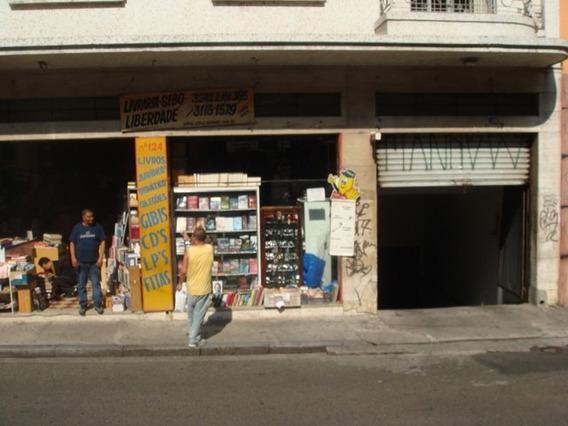 Loja Liberdade Sao Paulo Sp Brasil - 421