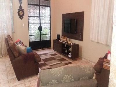 Casa - Ca000107 - 32757572