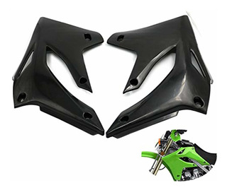 Motoparty For Kawasaki Klx250 Klx 250 1994-2007