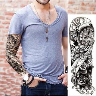 Tatuagem Temporaria Masculina No Mercado Livre Brasil
