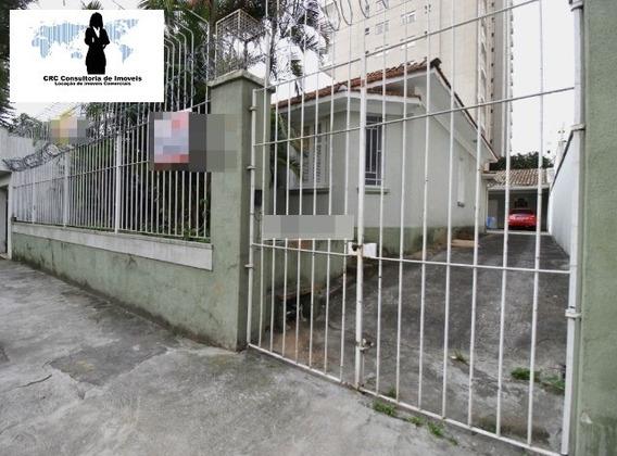 Casa - Ca00077 - 33987703