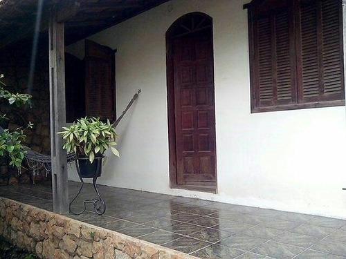 Casa Com 2 Quartos Para Comprar No Bela Vista Em Ibirité/mg - 6951