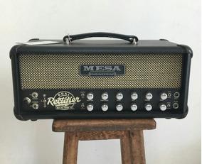 Mesa Boogie Rectoverb 25 W Nova