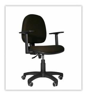 Vendo Sillas De Oficina Baratas - Muebles y Sillas en ...