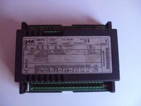 Dixill Xm678d Controlador Para Refrigeradores Queimado 1peça