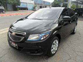 Chevrolet Prisma 1.4 Lt Aut. 4p 2014/2015